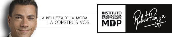 Instituto Roberto Piazza - Mar del Plata